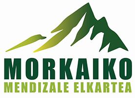 Morkaiko