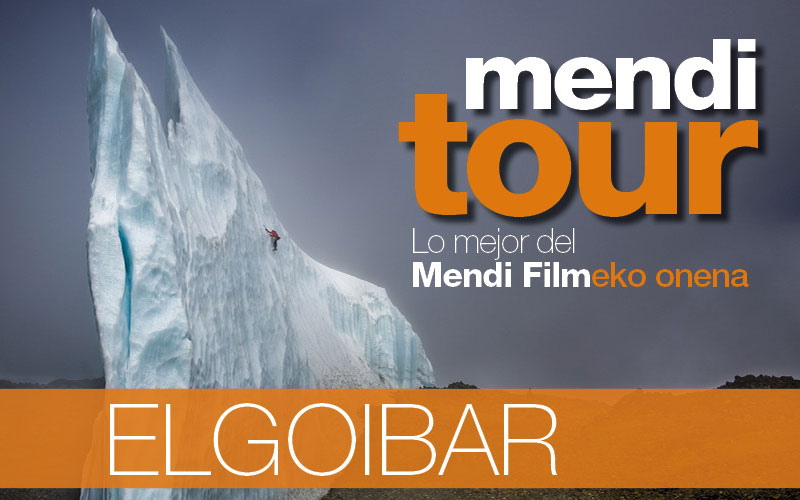 MendiTourEmanaldia