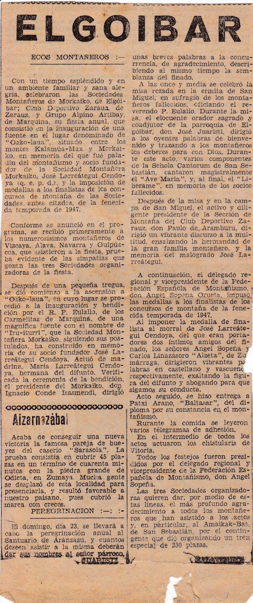 morkaiko1948_iru iturri_egunkarian