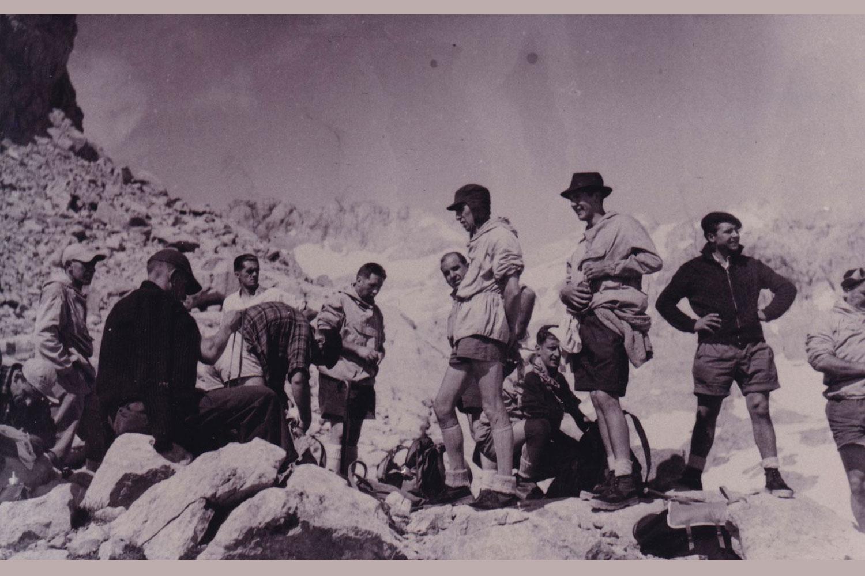 morkaiko1956_Picos_03