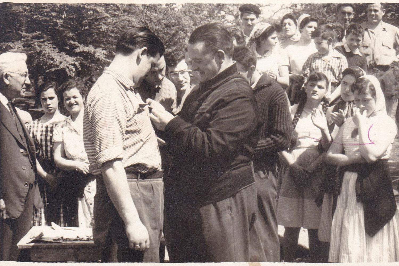 morkaiko1958_Asensio