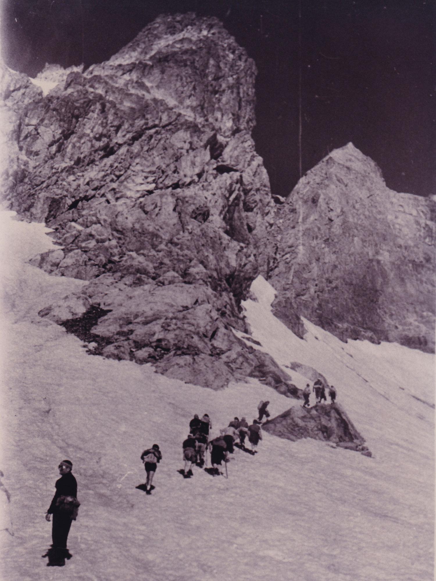 morkaiko1959_Balaitus_02